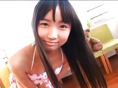 sexy cute japanese girl,.