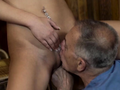 Homemade blowjob compilation Can...