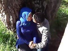 sex arabe 2020