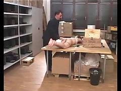 German BDSM (Part 1)
