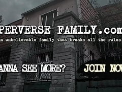 Perverse Family Season 2 just...