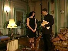 Les Secretaires Full French Movie