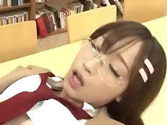Shocking Orgasm Hell Kurea Hasumi 4