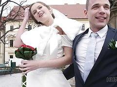 HUNT4K. Married couple decides...