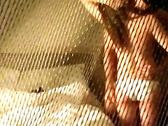 Sexy girl fucked on hotel hidden...