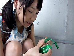 japanese jk teens