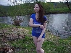 girl 21