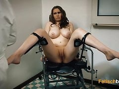 Gynaecology Extreme - Part 1:...
