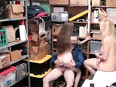 People caught fucking first time...
