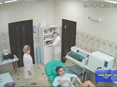 IP Camera Beauty Salon #6 - New...