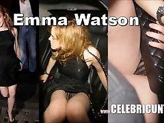 Vanessa Hudgens Nude Celebrity Babe