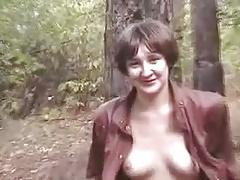 Yanka Zimina masturbator. Piss 21.