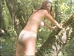 young hooker, blowjob and anal,...
