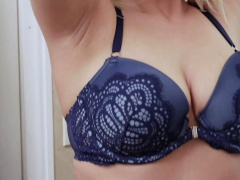 TeenCurves - Wet Teen With...