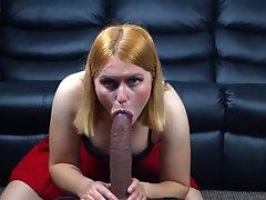 tight asshole anal destruction...