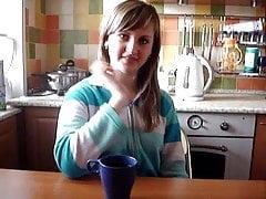 Video Viktoria