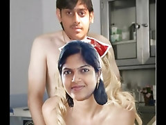 indian threesome sex