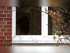 Window Spy 2