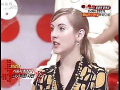 Misuda, Chitchat Of Beautiful...