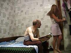 hidden cam in hotel room - turk...