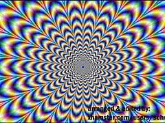 hypnosis x ass