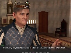 To Be A King #11 - PC Gameplay...