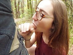 Preview - Huge cum facial and...