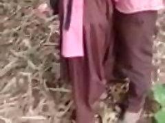 Vilupuram tamil polytechnic...