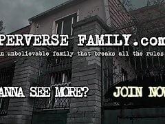 Perverse Family Season 2 just...
