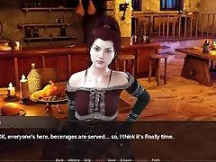 Love Season #31 - PC Gameplay...