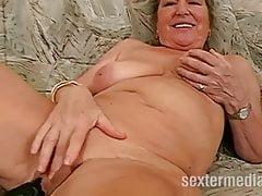 ouma loves young cock