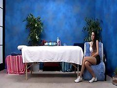 Massage fleshly sex