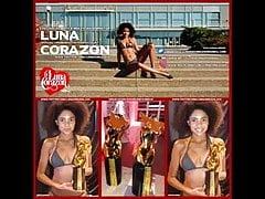 GRL FORCE - A Luna Corazon Sista...
