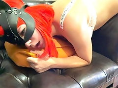 Sex carousel - Doggystyle and...