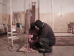 Syrian secret prison 1 full