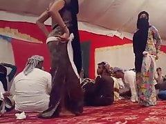 khaliji dance 3