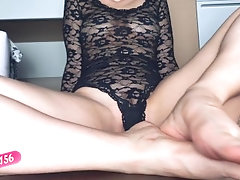 fuck hard my tight and wet pussy...