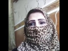 arab sex egyptian 2020