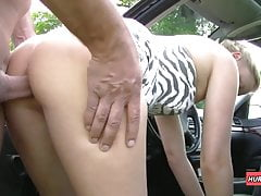 HE WAS MY BABYSITTER, Anal,...