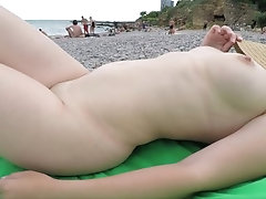 Public Exhiibitions amateur bebe...