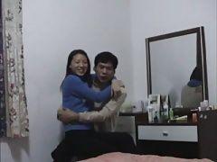 china couple1-1