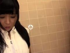 Asian fatty teen pounded pov