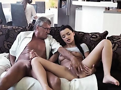 Daddies rimming What would you...
