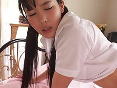 Teenage Asian Girl Loves...