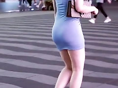 Nyuma1
