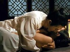 Japanese Teen Slut Sex Scene