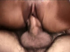 Extreme Ass to Mouth Asian...