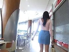 (Trailer) Isabellekim Vibrator...