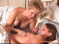 Taboo Young girls Fucked Daily