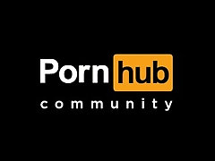 Horny with me